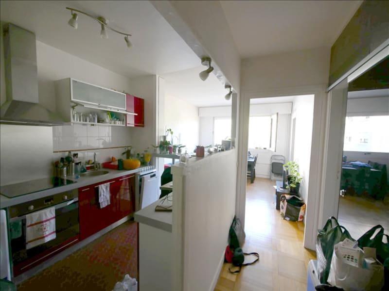 Location appartement Garches 960€ CC - Photo 6