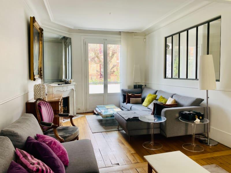Vente maison / villa Bois colombes 1200000€ - Photo 1