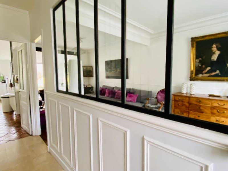 Vente maison / villa Bois colombes 1200000€ - Photo 2