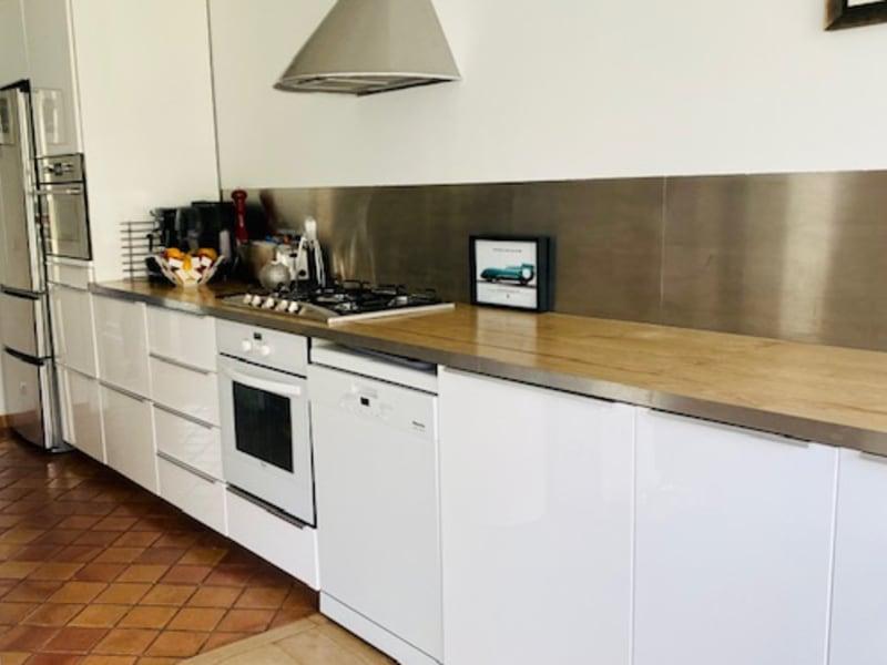 Vente maison / villa Bois colombes 1200000€ - Photo 5