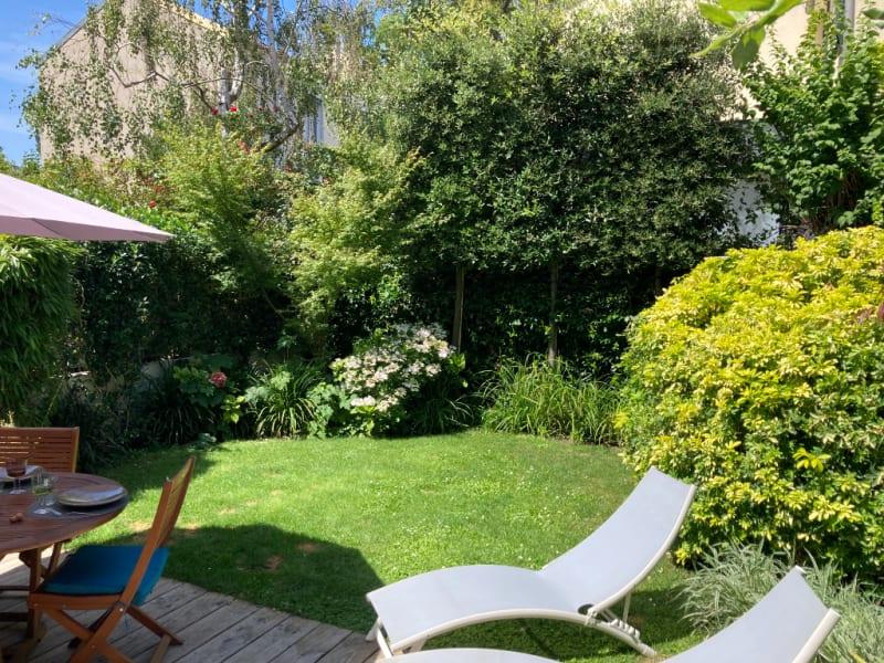 Vente maison / villa Bois colombes 1200000€ - Photo 7