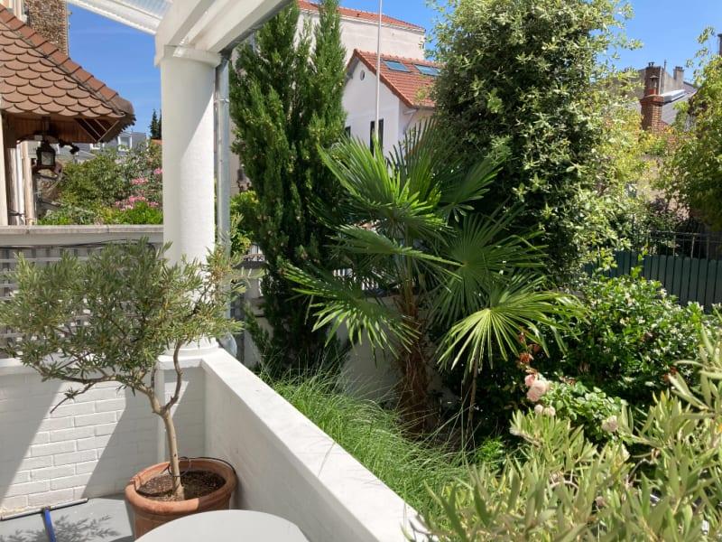 Vente maison / villa Bois colombes 1200000€ - Photo 8