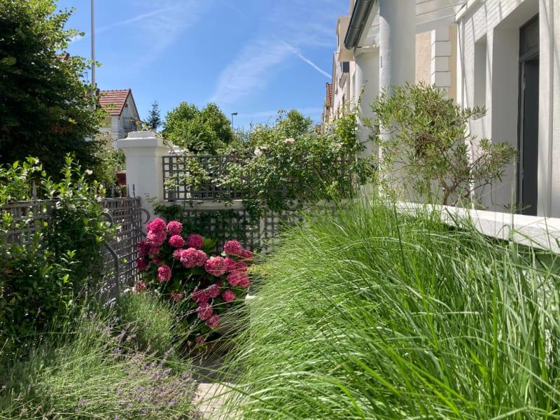 Vente maison / villa Bois colombes 1200000€ - Photo 9