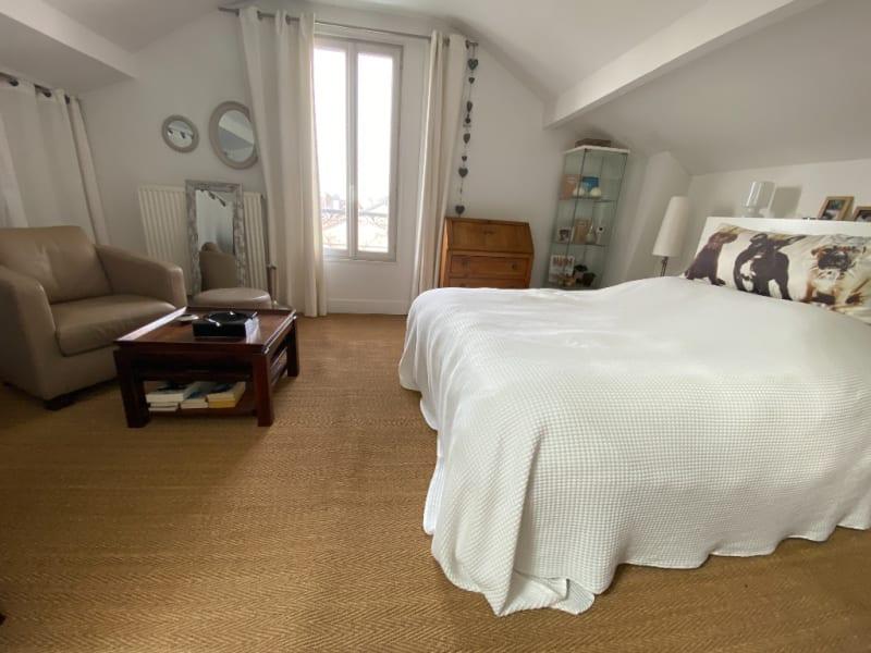 Vente maison / villa Bois colombes 1200000€ - Photo 12
