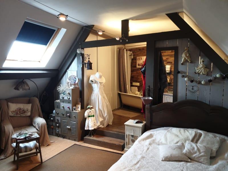 Sale house / villa Houlle 272480€ - Picture 8