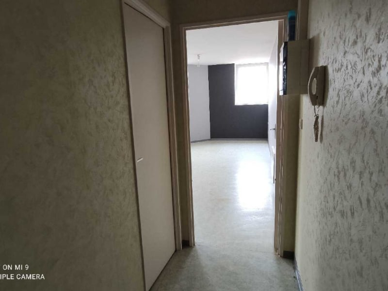 Location appartement Saint quentin 292€ CC - Photo 5