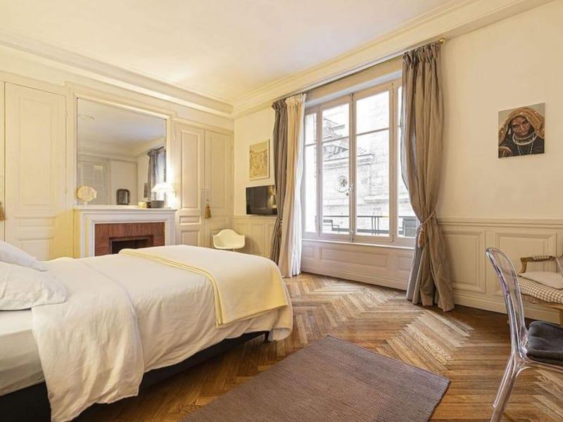 Vente appartement Lyon 6ème 1050000€ - Photo 5