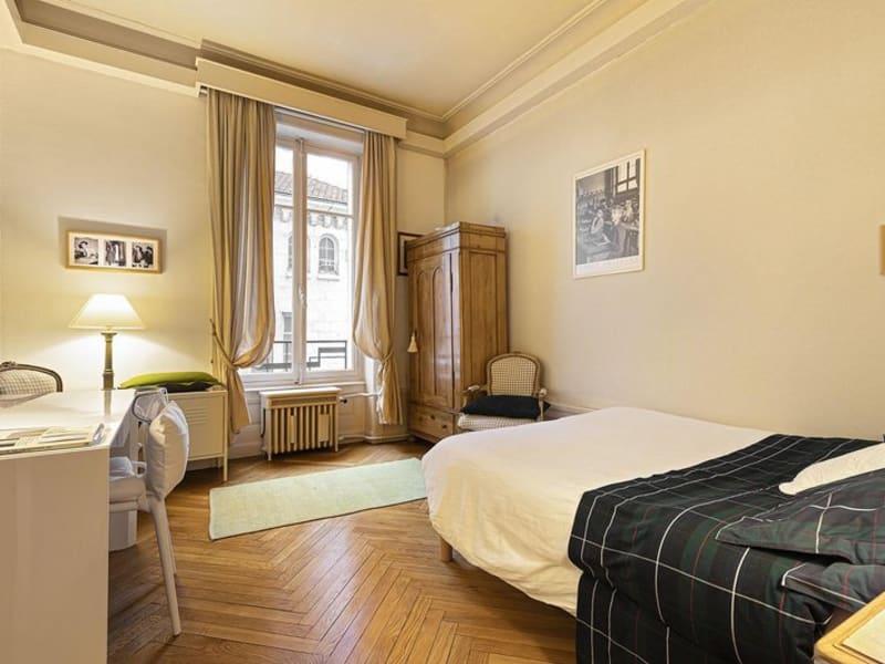 Vente appartement Lyon 6ème 1050000€ - Photo 7