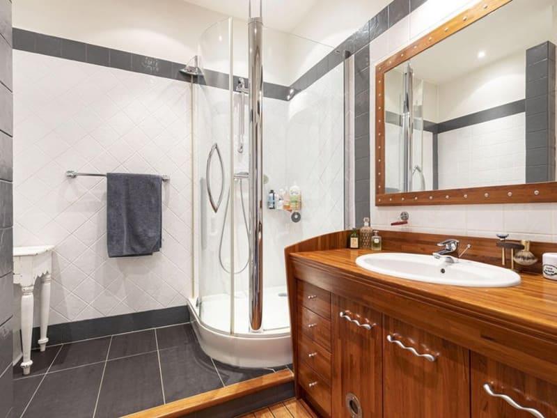 Vente appartement Lyon 6ème 1050000€ - Photo 9