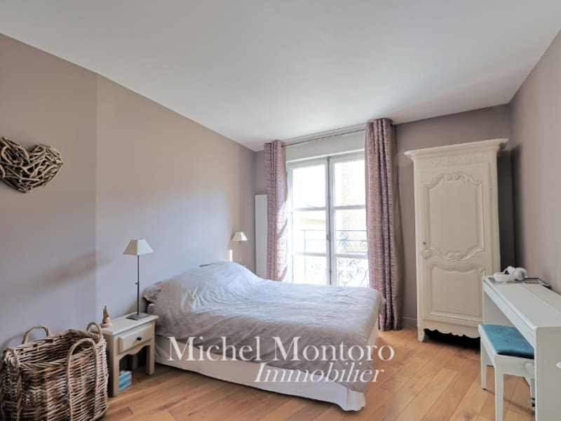 Sale apartment Saint germain en laye 910 000€ - Picture 7