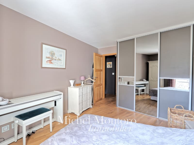 Sale apartment Saint germain en laye 910 000€ - Picture 9