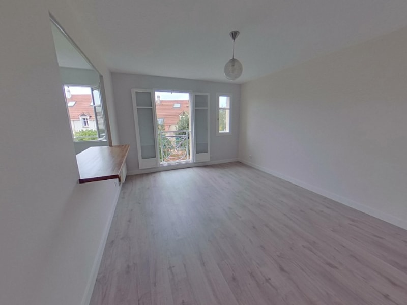 Sale apartment Carrieres sous poissy 210 000€ - Picture 3