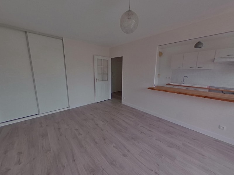 Sale apartment Carrieres sous poissy 210 000€ - Picture 4