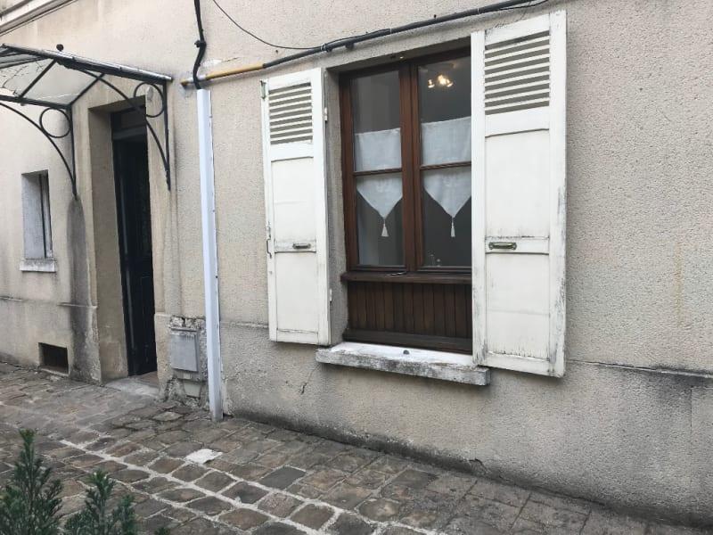 Location appartement Lagny sur marne 500€ CC - Photo 1