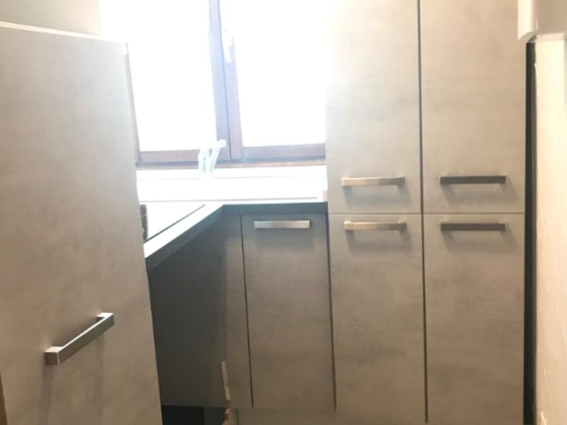 Location appartement Lagny sur marne 500€ CC - Photo 4