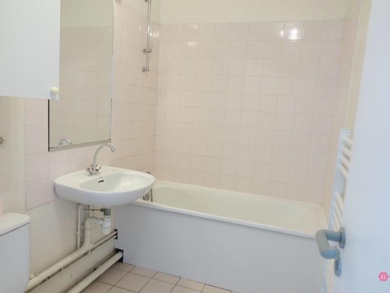 Location appartement Maurecourt 605€ CC - Photo 5