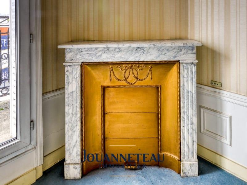 Sale apartment Vanves 629000€ - Picture 11