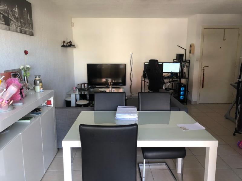 Vente appartement Marseille 14ème 90000€ - Photo 1