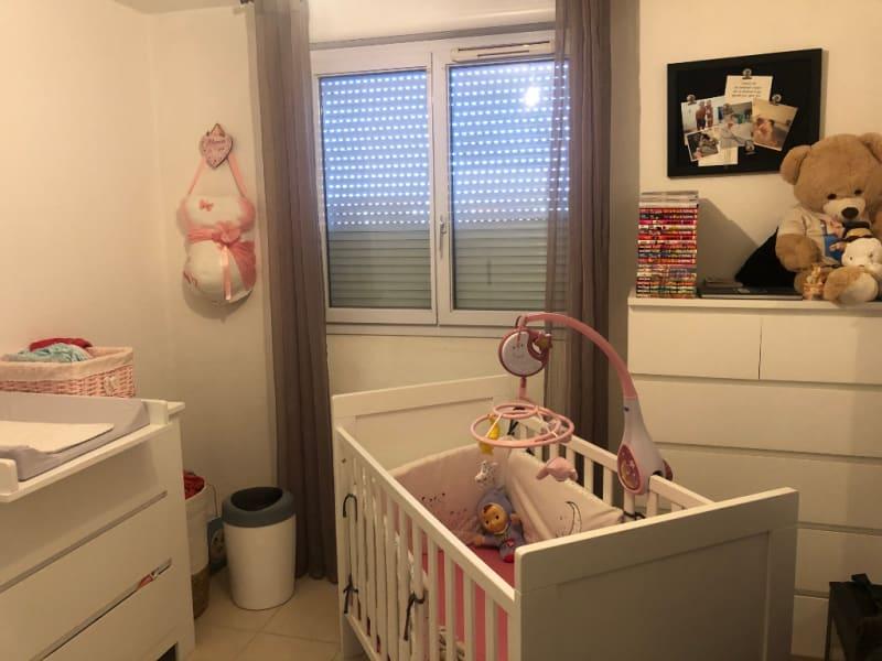 Sale apartment Marseille 14ème 90000€ - Picture 4