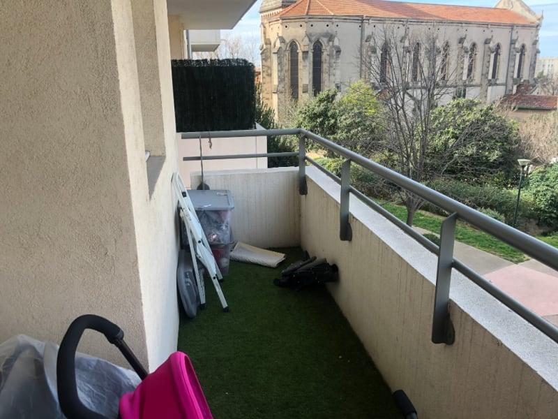 Vente appartement Marseille 14ème 90000€ - Photo 9