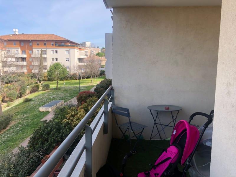 Sale apartment Marseille 14ème 90000€ - Picture 10