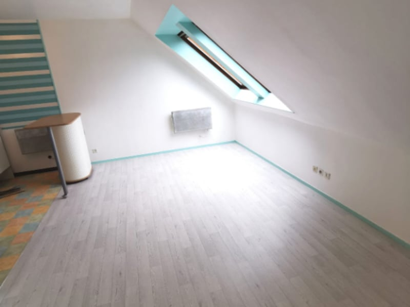 Sale apartment Quimper 74460€ - Picture 4