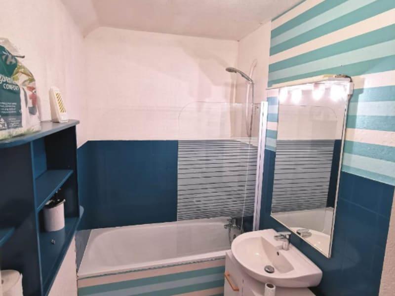 Sale apartment Quimper 74460€ - Picture 5