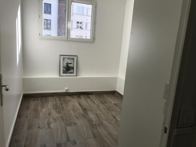 Location appartement Boulogne billancourt 1150€ CC - Photo 3