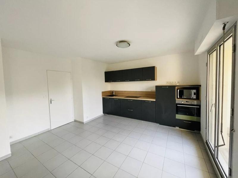 Vente appartement Le raincy 177000€ - Photo 4