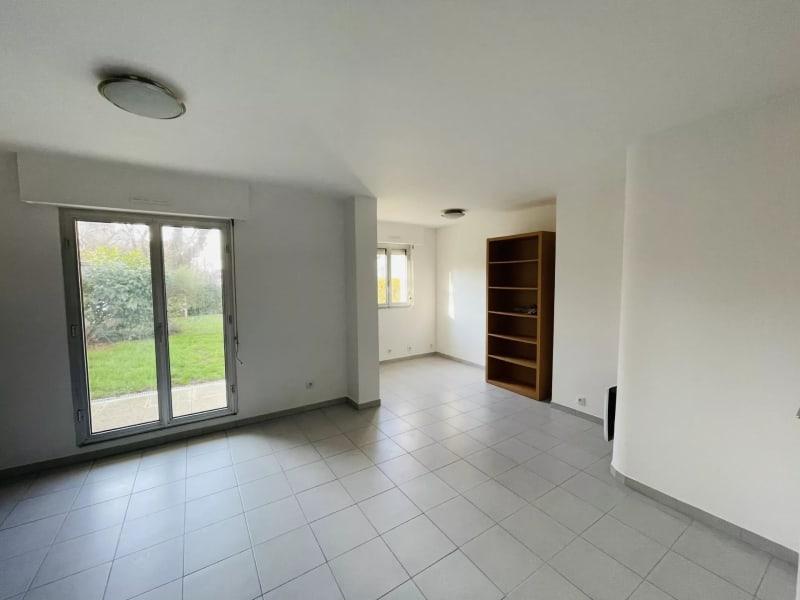 Vente appartement Le raincy 177000€ - Photo 3