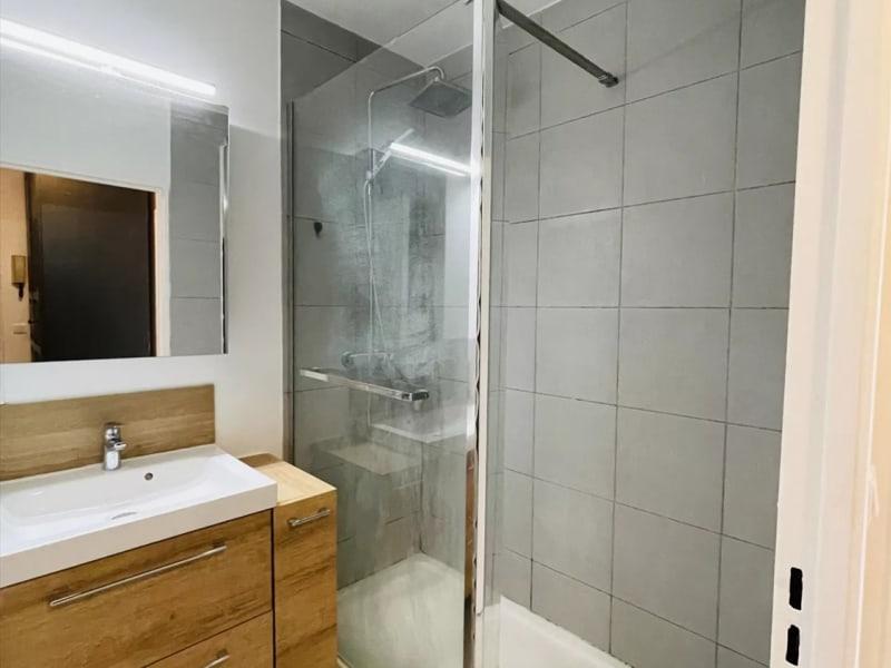 Vente appartement Le raincy 177000€ - Photo 6