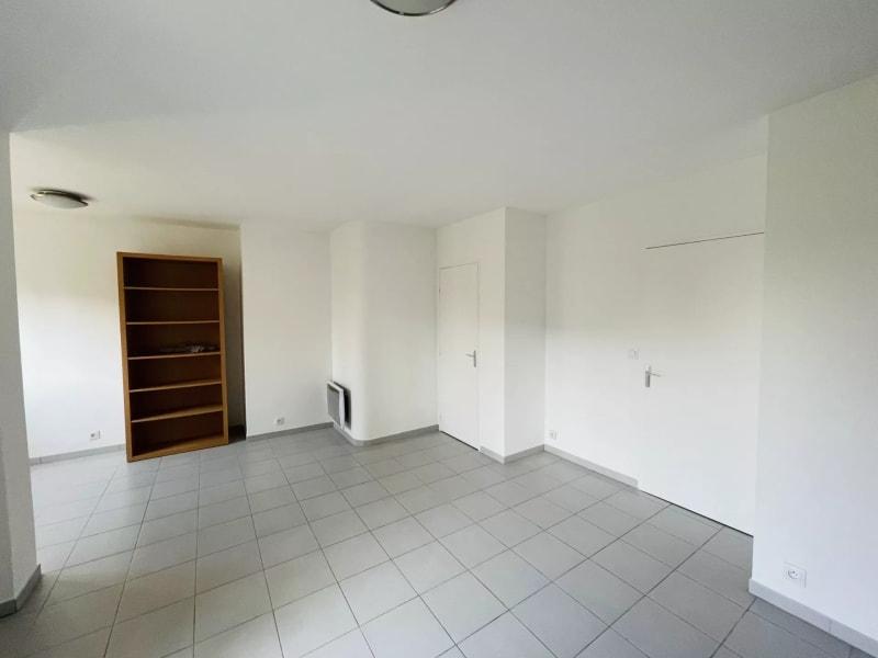 Vente appartement Le raincy 177000€ - Photo 5