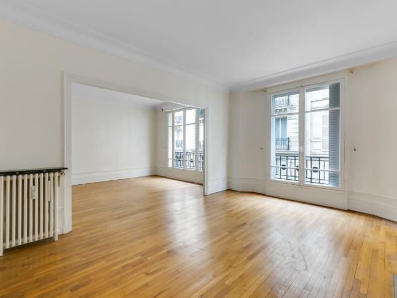 Vente appartement Paris 6ème 1680000€ - Photo 2