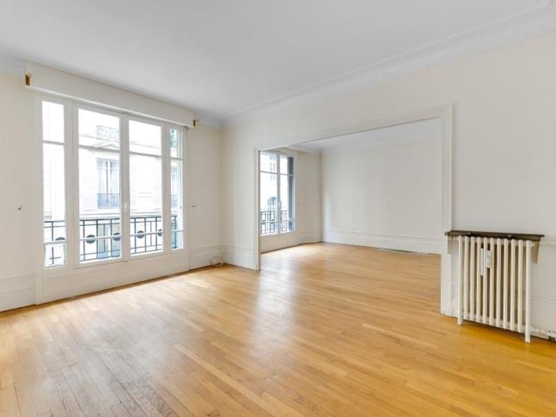 Vente appartement Paris 6ème 1680000€ - Photo 3