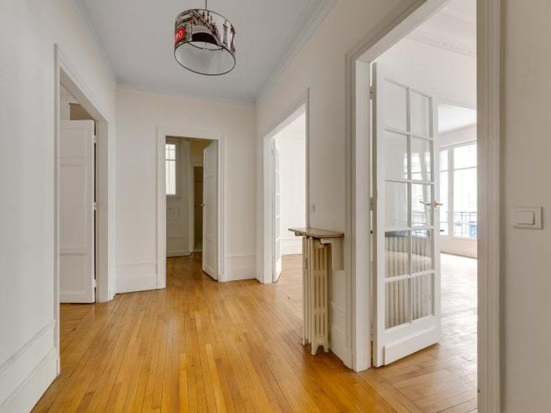 Vente appartement Paris 6ème 1680000€ - Photo 4
