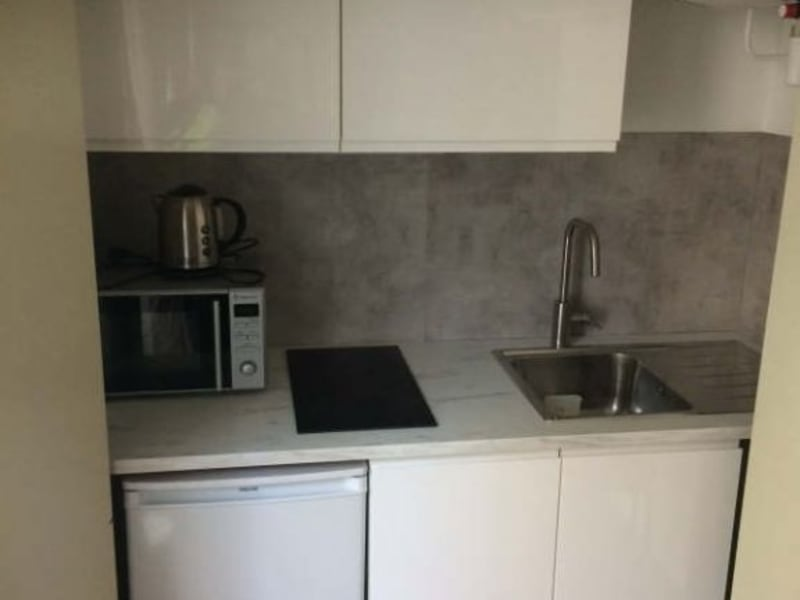 Location appartement Paris 13ème 840€ CC - Photo 4