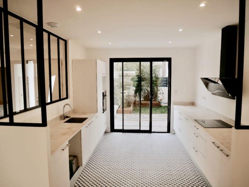 Sale house / villa Toulouse 749000€ - Picture 1