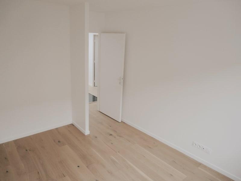 Sale house / villa Toulouse 749000€ - Picture 9