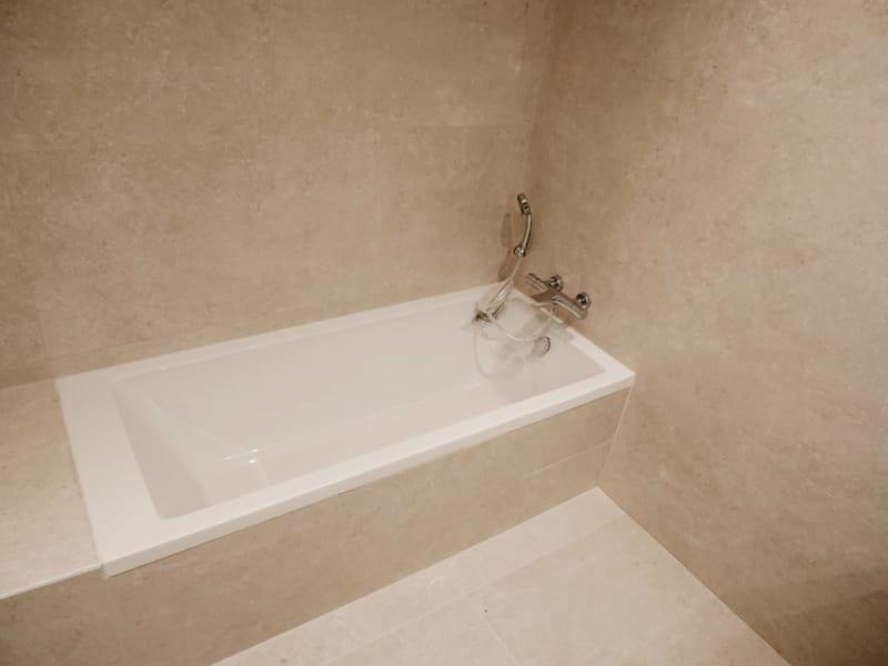 Sale house / villa Toulouse 749000€ - Picture 10