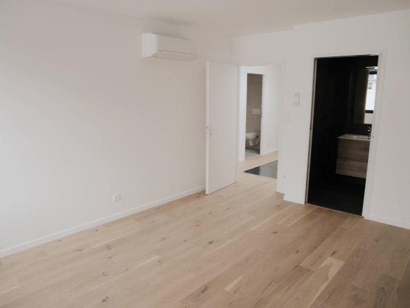 Sale house / villa Toulouse 749000€ - Picture 13