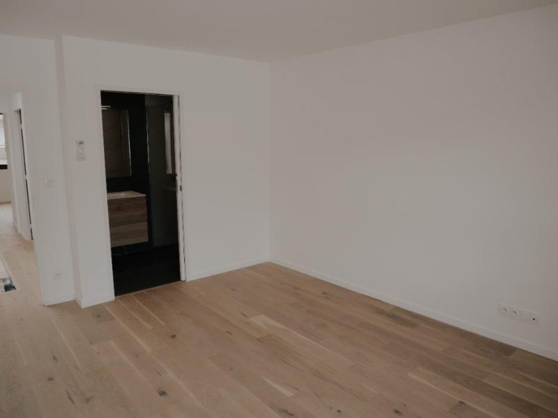 Sale house / villa Toulouse 749000€ - Picture 14