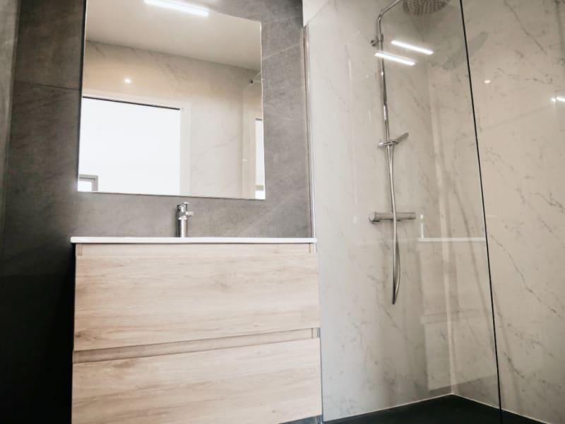 Sale house / villa Toulouse 749000€ - Picture 15