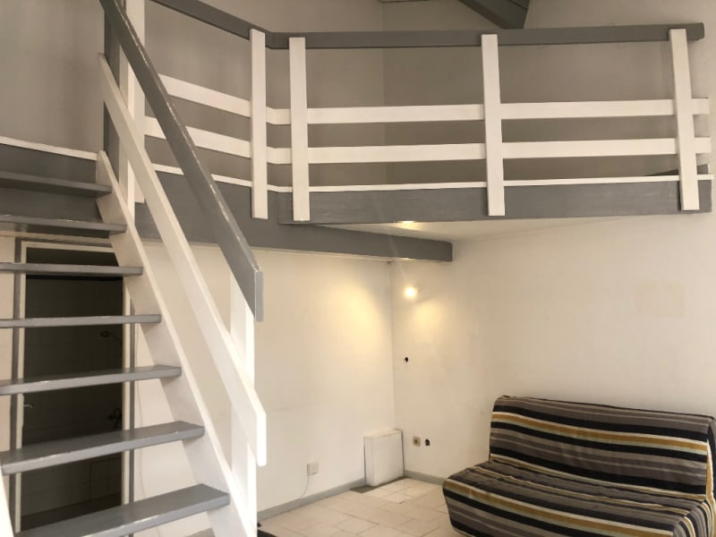 Sale apartment Toulouse 205 000€ - Picture 3