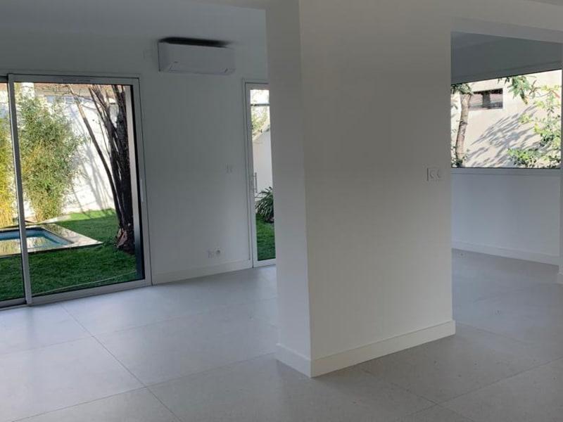 Vente maison / villa Toulouse 850000€ - Photo 7