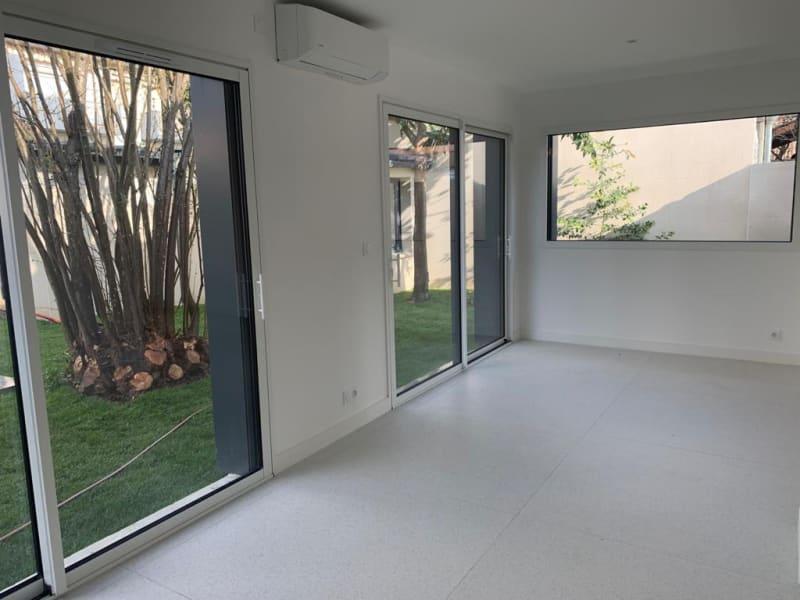 Vente maison / villa Toulouse 850000€ - Photo 8