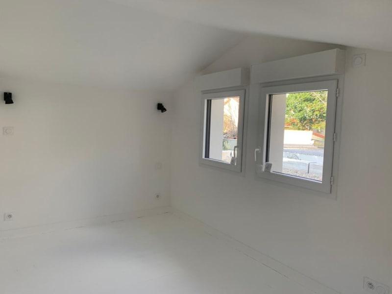 Sale house / villa Toulouse 850000€ - Picture 12