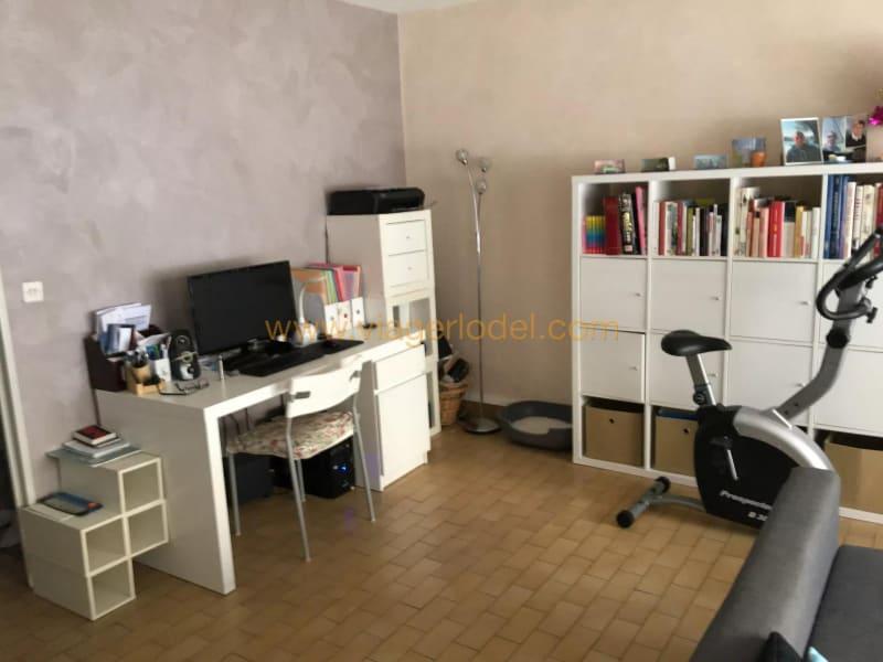 Verkauf auf rentenbasis wohnung Gap 62500€ - Fotografie 4