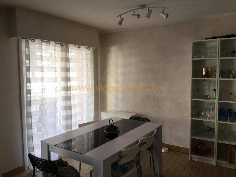 Verkauf auf rentenbasis wohnung Gap 62500€ - Fotografie 2