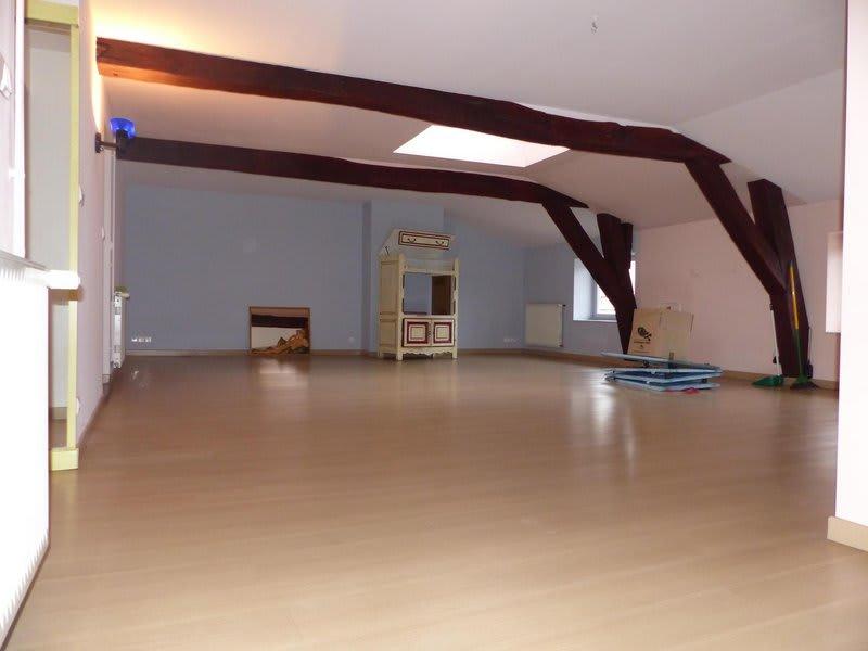 Vente appartement Bourgoin-jallieu 200000€ - Photo 2