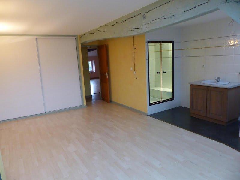 Vente appartement Bourgoin-jallieu 200000€ - Photo 4